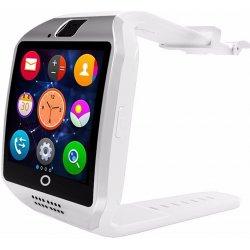 SMARTOMAT Smart Watch Q18