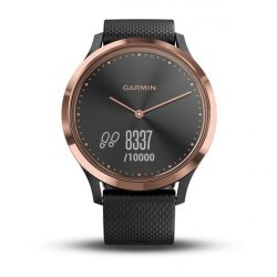 Garmin vívomove Optic S/M