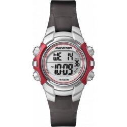 TIMEX T5K807