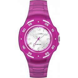 Timex TW5M06600
