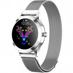 Armodd Candywatch | dámské stylové chytré hodinky