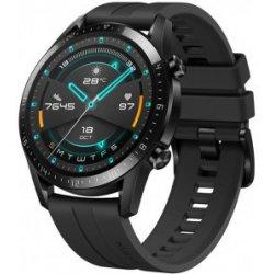 Huawei Watch GT 2 - eerné