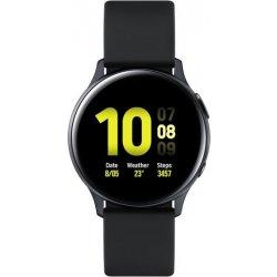 Samsung Galaxy Watch Active 2 40mm SM-R830