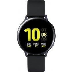 Samsung Galaxy Watch Active 2 44mm SM-R820