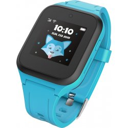 TCL MOVETIME MT40 Family Watch 40
